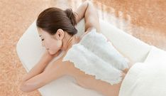 2 cách tự chế kem body tắm trắng cực hiệu nghiệm Beauty Spa, Hair Beauty, Melt Belly Fat, Skin Food, Freckles, Lunges, Health And Beauty, Personal Care, Massage Body