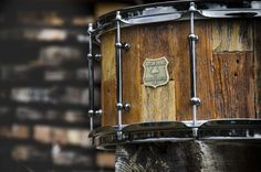 #outlawdrums #drum #snaredrums #music #oldwooddrums