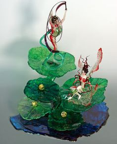 sugar sculptures | Sugar Sculpture