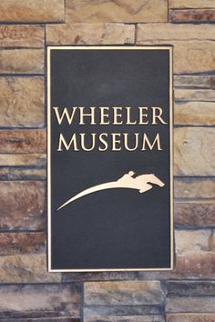 Wheeler Museum in the USHJA Headquarters at the Kentucky Horse Park in Lexington, KY. Kentucky Horse Park, I Want To Travel, Love My Job, Museums, Equestrian, Horses, Places, Life, Beautiful