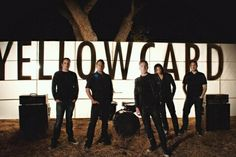 YELLOWCARD GETS BUSY ROCKIN' THE UK!  http://punkpedia.com/news/yellowcard-gets-busy-rockin-the-uk-6676/