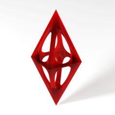 A' Design Award Symbol Design Awards, Geometry, Competition, Symbols, Fashion Design, Image, Home Decor, Art, Google Search