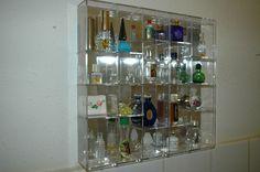 Stukje van mijn verzameling