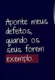 Frases e Posts More Than Words, Some Words, Words Quotes, Life Quotes, Sayings, Portuguese Quotes, Thing 1, Inspire Me, Sentences