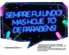 Plaquinhas-divertidas-Neon-7.jpg (1564×1248)