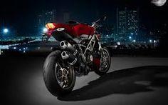 motocicletas wallpaper - Buscar con Google