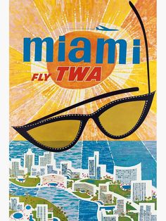 Vintage Florida, Old Florida, Florida Travel, Miami Florida, Florida Tourism, South Florida, Miami Beach, Orlando Florida, Palm Beach