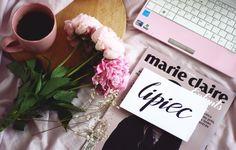 Ciężko pracujemy, aby lipiec był dla Was wyjątkowy :) #lebaiser #lebaiserlingerie #prezent #gift #giftforher #pomysłnaprezent #fashion #laceunderwear #lacelingerie #underwear #bielizna #lingerie #handmadewithlove #handmadeisbetter #lacelover #beautiful #romantic #mood #flowerlover #love #hellospring #flatly #workinghard #goodvibes #flowerpower #coffeetime #goodday #goodevening #flowerporn #picoftheday