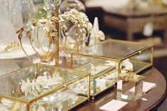 The Bridal Showcase at Chatswood Chase Online Shipping, Bespoke Jewellery, Bridal, Instagram, Design, Home Decor, Decoration Home, Bride, Room Decor