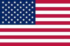 Amerika vize basvuru danısmanlik merkezi