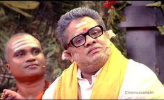 malayalam comedy,asianet comedy show,mazhavil manorama comedy show,kanaran comedy,v4u calicut comedy skit,