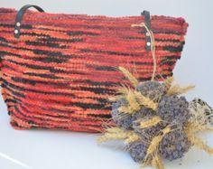 Your Shop - Items Hand Weaving, Beading, Handbags, Shopping, O Beads, Purses, Hand Knitting, Beads, Hand Bags