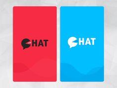 Spash Wars! Chat App Concept by Intuz