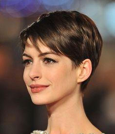Los mejores cortes de pelo para mujer otoño invierno 2015-2016