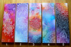 November 2014 - Page 2 of 9 - Lisa Tellbe Mandala Design, Mandala Art, Fire Art, Hippie Art, Henna Art, Canvas Pictures, Diy Wall Art, Acrylic Art, Feng Shui