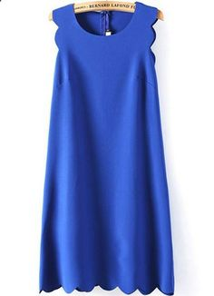 Lookalike J.Crew Dress for only $23!