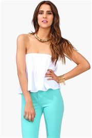 Tops : Dressy at Necessary Clothing