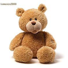 Gund Hug Me Hugo Animated Plush Teddy Bear Teddy Bear Cartoon, Cute Teddy Bears, Urso Bear, Black Friday Toy Deals, Bear Toy, Plush Dolls, Pet Toys, Baby Toys, So Little Time