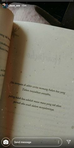 Quotes Rindu, Snap Quotes, Quotes From Novels, Story Quotes, Tumblr Quotes, Text Quotes, Mood Quotes, Daily Quotes, Positive Quotes