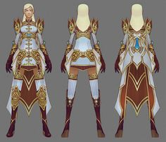 Cadet trappings by *Duelisto on deviantART