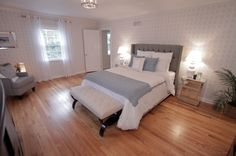 Living room lexa peter pinterest living rooms room and property brothers for Property brothers bedroom ideas