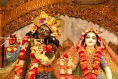 Jaya Radha Madhava  click here to get full song: http://www.vaishnavsongs.com/jaya-radha-madhava/