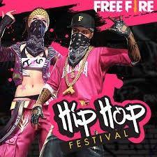Untitled - Best of Wallpapers for Andriod and ios Arte Do Hip Hop, Hip Hop Art, Joker Hd Wallpaper, Phone Wallpaper Images, Hip Hop Monster Bts, Hip Hop Tattoo, Naruto Free, Hip Hop Festival, Hip Hop Dance Outfits