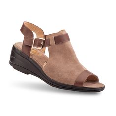 25 Best Shoes: Comfortable and Chic images | Shoes, Me too