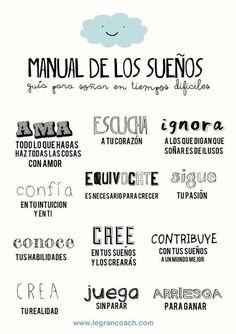 etiquetas navidad mr wonderful - Buscar con Google Más