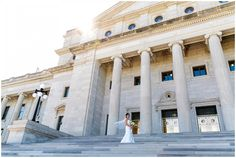Real wedding held at the arkansas state capitol building in little arkansas capitol building bridals little rock capitol bridals malvernweather Gallery