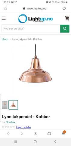 Ceiling Lights, Lighting, Pendant, Home Decor, Room Decor, Pendants, Ceiling Lamp, Home Interior Design, Lightning