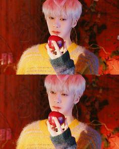 #Hyungwon #Alligator PHOTOSHOOT Monsta X Hyungwon, Starship Entertainment, Fan Art, Photoshoot, Disney Princess, Disney Characters, King, Magazine, Bebe