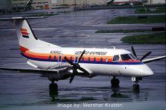United Express, SkyWest Airlines, N268UE, Embraer EMB-120ER Brasília, San Francisco International Airport (SFO)
