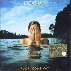 Amazon.co.jp: Ligabue : Fuori Come Va? - 音楽