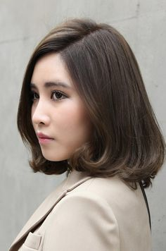 images of womens' haircuts & styles | Business Women Hairstyles