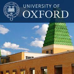Building a Business - Oxford University | Entrepreneurship...: Building a Business - Oxford University |… #Entrepreneurship