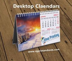 Fully editable i scalable desk calendar template Calendar 2014, Calendar Ideas, Custom Desk, Indesign Templates, Calendar Design, Planner Template, Desk Calendars, Logo Design Services, Brochure Design