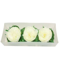 Premsons Potpurri White Candles - 3pcs Floating Flower, http://www.snapdeal.com/product/3pcs-floating-flower/1975374321