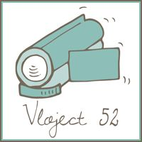 vloject52