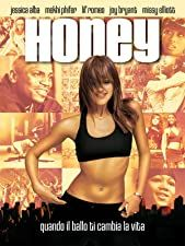 Watch Honey FULL MOVIE Sub English Hd Streaming, Streaming Movies, Hd Movies, Movies Online, Movie Film, A Star Is Born, Dance Moves, Jessica Alba, Shopping