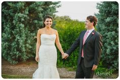 Wedding-at-Antebellum-Oaks-48-of-64