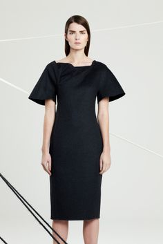 005l_chalayan_trend council_11113