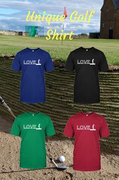 """Exceptional """"Golf Gifts"""" info is offered on our internet site. Have a look and you will not be sorry you did. Funny Golf Shirts, Cool Shirts, Cheap Presents, Golf Websites, Golf Etiquette, Golf Quotes, Golf Sayings, Golf Gifts For Men, Golf Humor"""