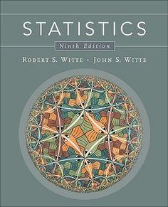 20 Best STATISTICS BOOKS images in 2017 | Mathematics, Data