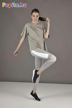 Evo, Normcore, Sporty, Tops, Style, Products, Fashion, Swag, Moda