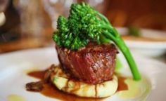 Our Deal - Lunch or dinner for two including tasting plate, mains Restaurant Vouchers, Restaurant Deals, Blinds Online, All Restaurants, Dinner For Two, Lunch, Beef, Plates, Meals