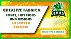 Wo bekommt man ordentliche FONTS die nicht auf jedem Design verwendet we... Print On Demand, Amazon Merch, Creative, Convenience Store, Shirts, Design, The Last Song, Tips And Tricks, Simple