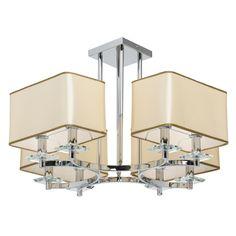 Купить люстру MW-LIGHT Палермо 386015908 в интернет-магазине люстр и светильников RegenBogen.com - доставка, онлайн заказ и приемлемые цены на люстру MW-LIGHT Палермо 386015908. .