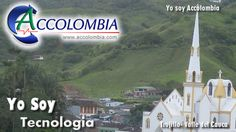 Cobertura TDT Trujillo Valle del Cauca TDT Accolombia