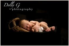 Newborn Baby Boy Picture Ideas | Newborn Baby Photography Poses on New England Wedding And Portrait ...
